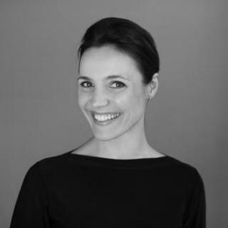 Mag.Barbara Riedenbauer