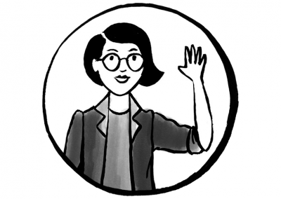 Leseprobe 6 – Achtsamkeitsmeditation im Alltag in vier Schritten