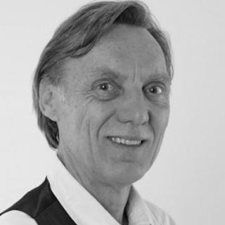 Dipl. Psych. Gerd Metz