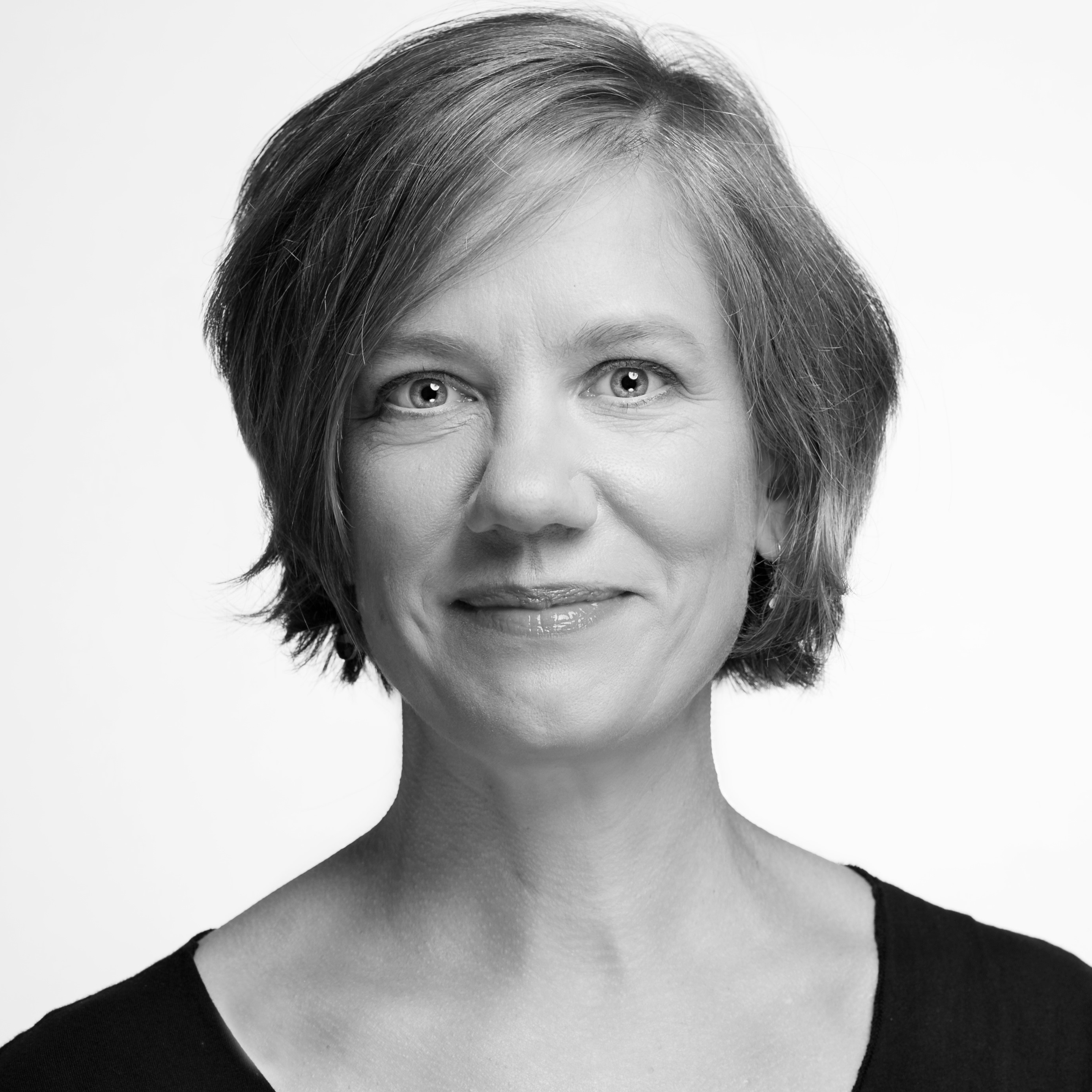 Dr. Nicole Werner