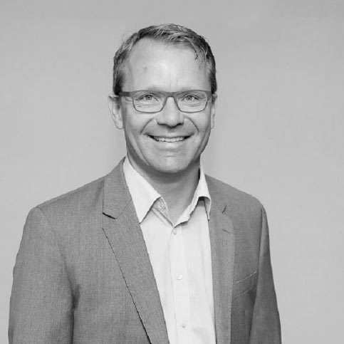 Jörg Riederer