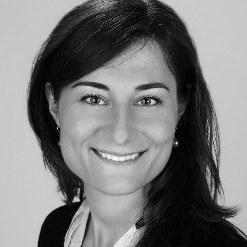 Sarah Kovacs, M.A.