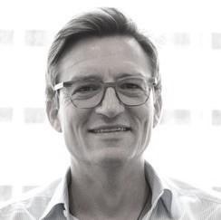 Holger Eck