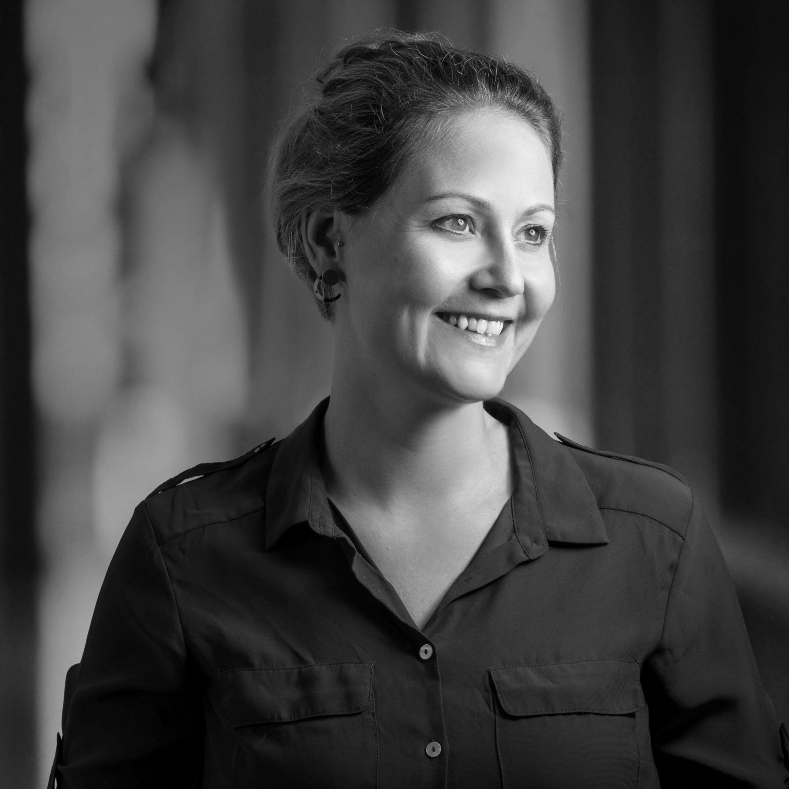 Rebecca Henkelmann, MSc